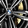 2013 bmw m6 gran coupe 01 120x120