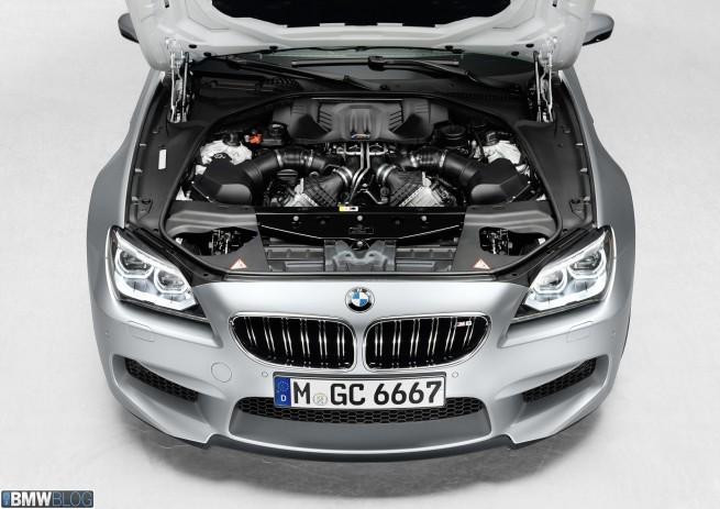2013 bmw m6 gran coupe 02 655x463