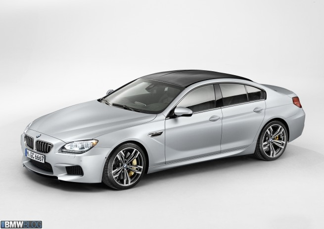2013 bmw m6 gran coupe 162 655x463