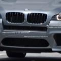 2013 bmw x6 m facelift 01 120x120