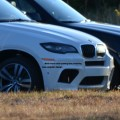 2013 bmw x6 m facelift 09 120x120
