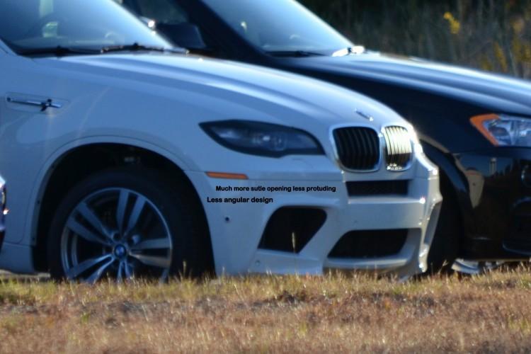 2013 bmw x6 m facelift 09 750x500