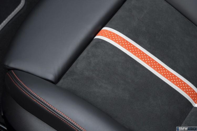 2013 bmw z4 interior 15 750x500