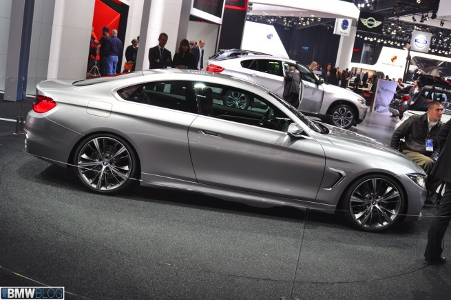2013-naias-bmw-4-series-01