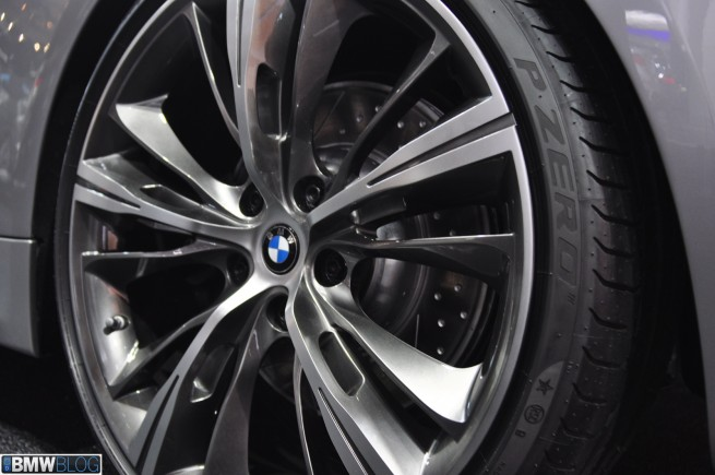 2013-naias-bmw-4-series-49