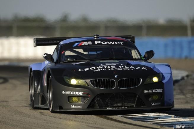 2013-sebring-12-hours-BMW-14