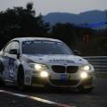 2014 24 hr nurburgring 02 120x120