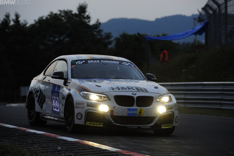 2014 24 hr nurburgring 02 750x500