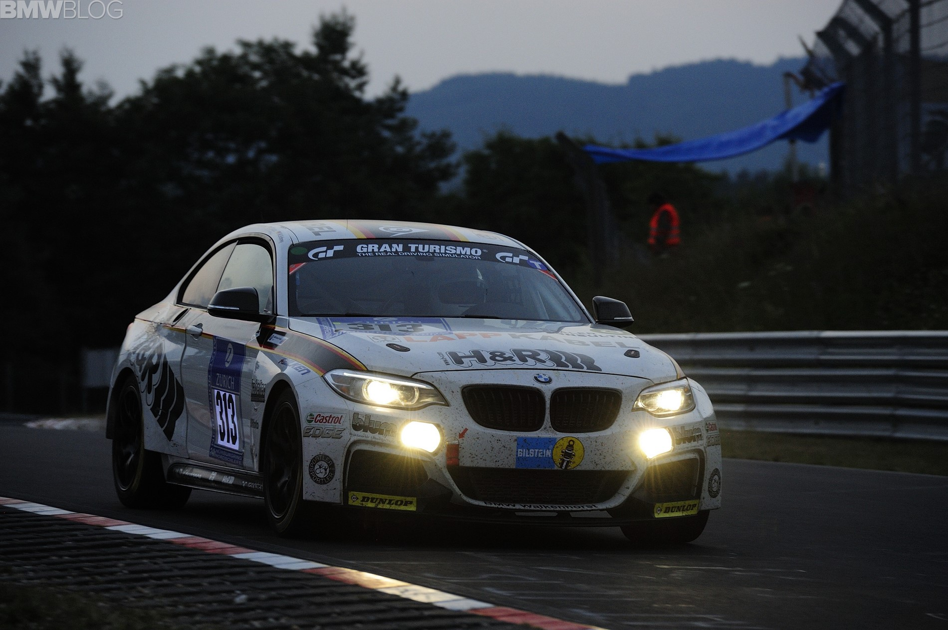 2014 24 hr nurburgring 02