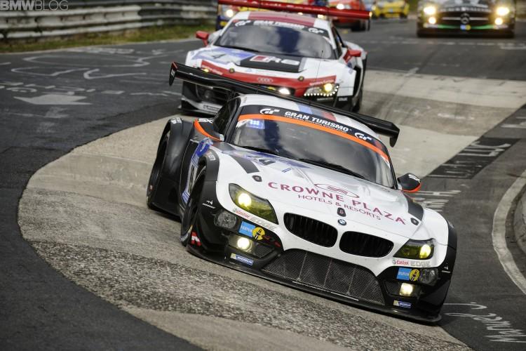 2014-24-hr-nurburgring-04