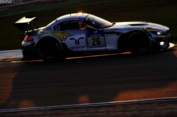 2014 24 hr nurburgring 08 750x498