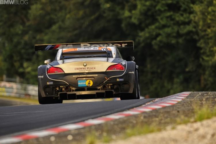 2014 24 hr nurburgring 12 750x500