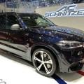 2014 AC Schnitzer BMW X5 F15 M50d ACS5 Tuning Genf Autosalon LIVE 01 120x120