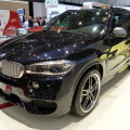 2014 AC Schnitzer BMW X5 F15 M50d ACS5 Tuning Genf Autosalon LIVE 09 120x120