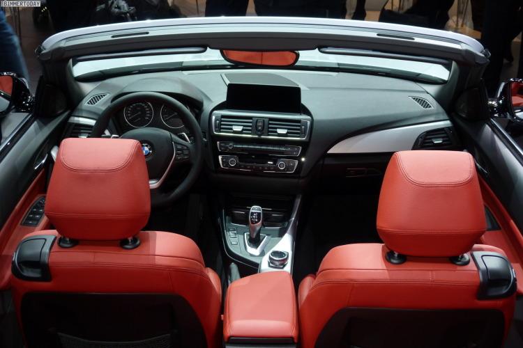 2014-BMW-2er-Cabrio-F23-220d-Glaciersilber-Sport-Line-Weltpremiere-Paris-LIVE-05