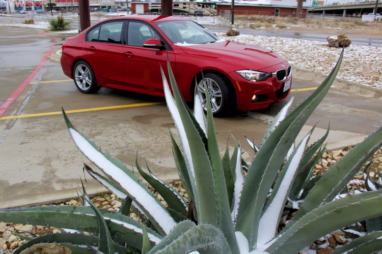2014 BMW 328d test drive review 01 750x500