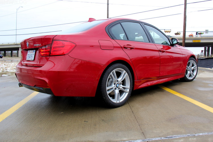 2014-BMW-328d-test-drive-review-03