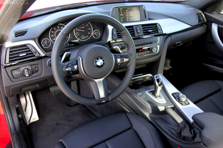 2014-BMW-328d-test-drive-review-09