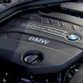 2014 BMW 328d test drive review 17 120x120