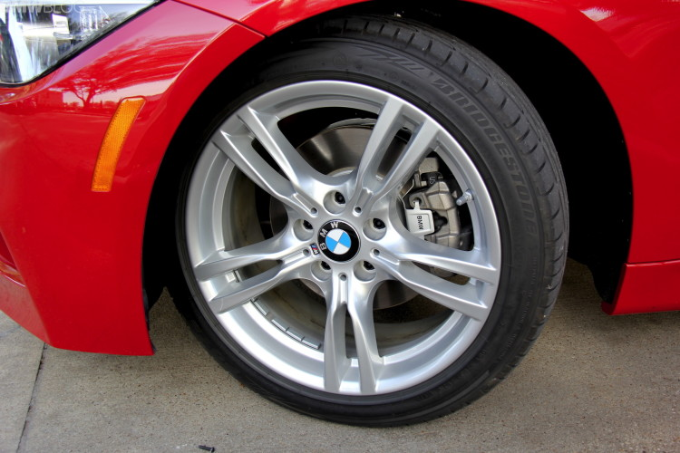 2014-BMW-328d-test-drive-review-21