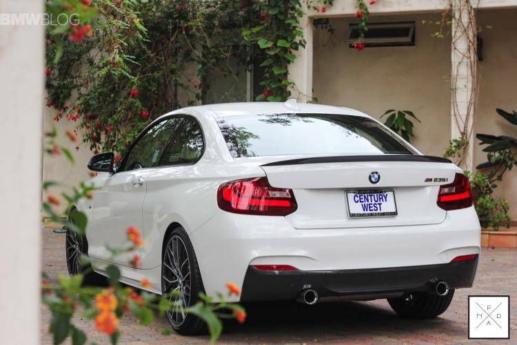 2014-BMW-M235i-M-Performance-Parts-images-3