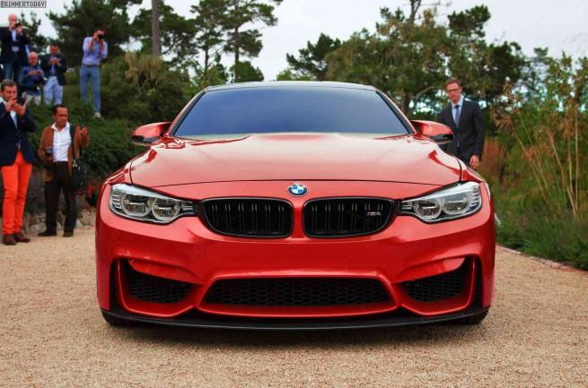 2014-BMW-M4-Rot-F82-Concept-06