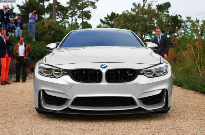 2014-BMW-M4-Silver-White-F82-Concept-01