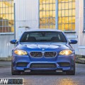 2014 BMW M5 Competition Package and M6 Competition Package 01 120x120