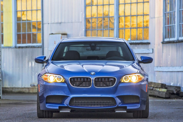 2014 BMW M5 Competition Package and M6 Competition Package 0111 750x500