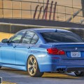 2014 BMW M5 Competition Package and M6 Competition Package 021 120x120