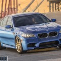 2014 BMW M5 Competition Package and M6 Competition Package 041 120x120