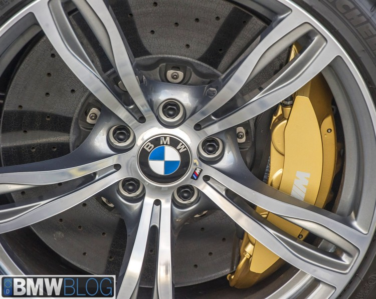 2014-BMW-M5-Competition-Package-and-M6-Competition-Package-09