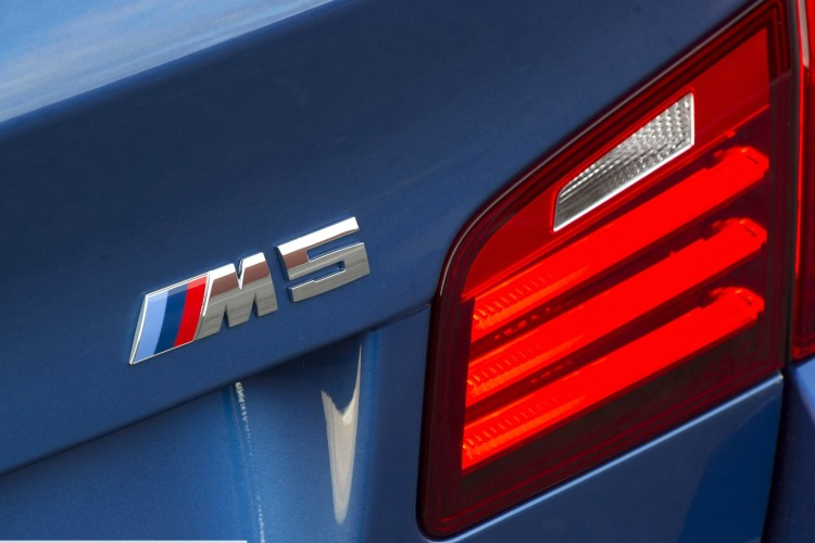 2014 BMW M5 Competition Package and M6 Competition Package 11 750x500
