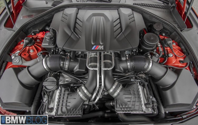 2014-BMW-M5-Competition-Package-and-M6-Competition-Package-27