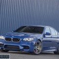 2014 BMW M5 Competition Package and M6 Competition Package 311 120x120