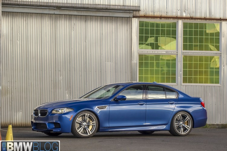 2014 BMW M5 Competition Package and M6 Competition Package 33 750x500