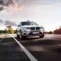2014 BMW X3 Facelift F25 LCI Wallpaper 1920 x 1200 01 120x120
