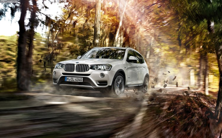 2014-BMW-X3-Facelift-F25-LCI-Wallpaper-1920-x-1200-04