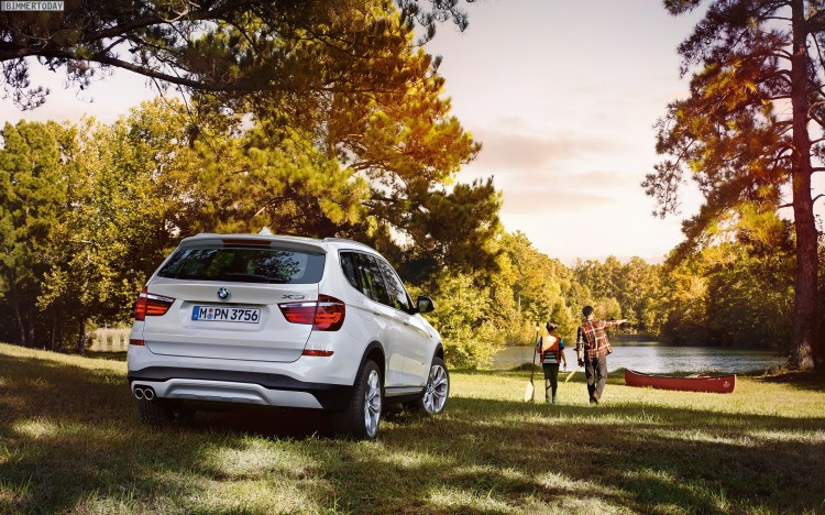2014-BMW-X3-Facelift-F25-LCI-Wallpaper-1920-x-1200-05