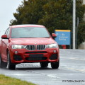 2014 BMW X4 xDrive35i M Sport Real Life Photos 02 120x120