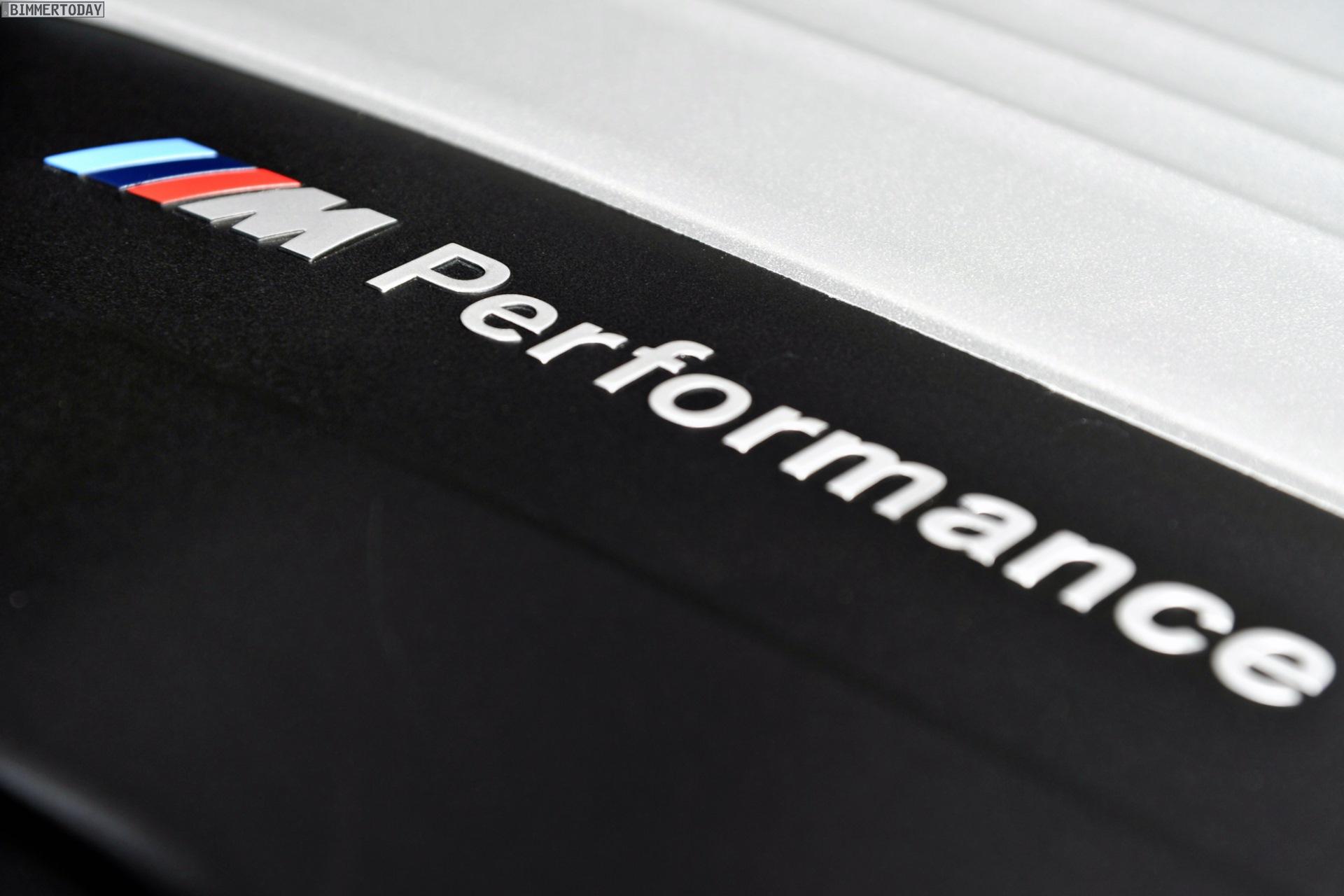 2014 BMW X5 M50d F15 M Sportpaket weiss Triturbo Diesel offiziell 23