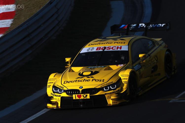 2014 DTM Hungaroring01 750x500