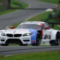 2014 Virginia International Raceway 24 120x120