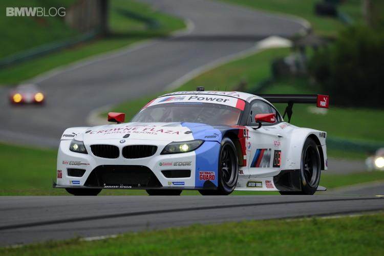 2014 Virginia International Raceway 24 750x500