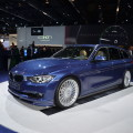 2014 alpina d3 biturbo images 01 120x120