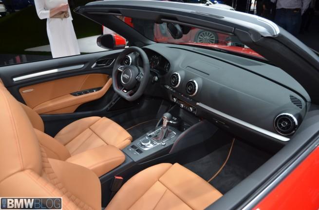 2014 audi a3 cabriolet images 11 655x433