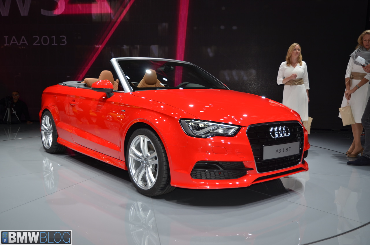 outstanding cars exterior audi i rs convertible cabriolet