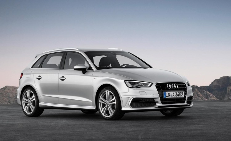 2014-audi-a3-sportback-tdi-euro-spec-photo-475264-s-1280x782
