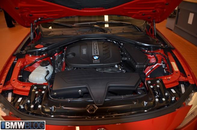 2014 bmw 328d test drive 02 655x433