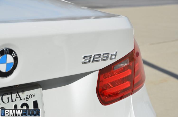 2014 bmw 328d test drive 041 750x496
